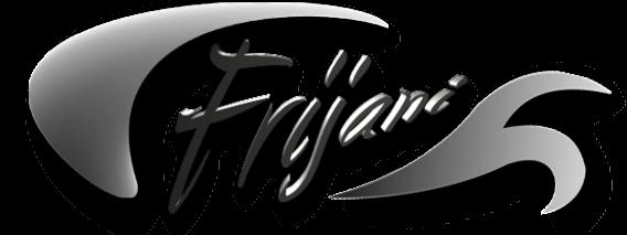 www.frijani.de-Logo